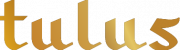 cropped-Tulus-Logo-1.png